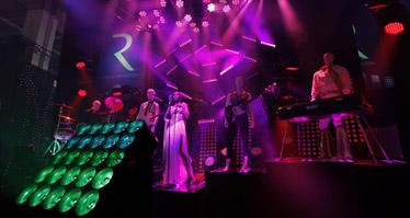 Live-Section-prolight-vignette4